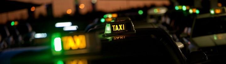 llegar a la plaza de toros las ventas en taxi