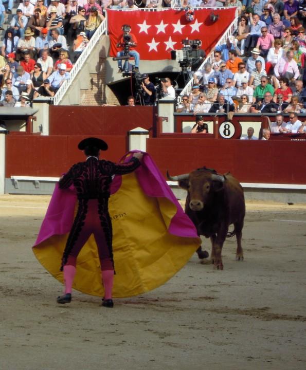 Bullfight tickets Season 2019 Madrid Las Ventas - Noticias sobre la